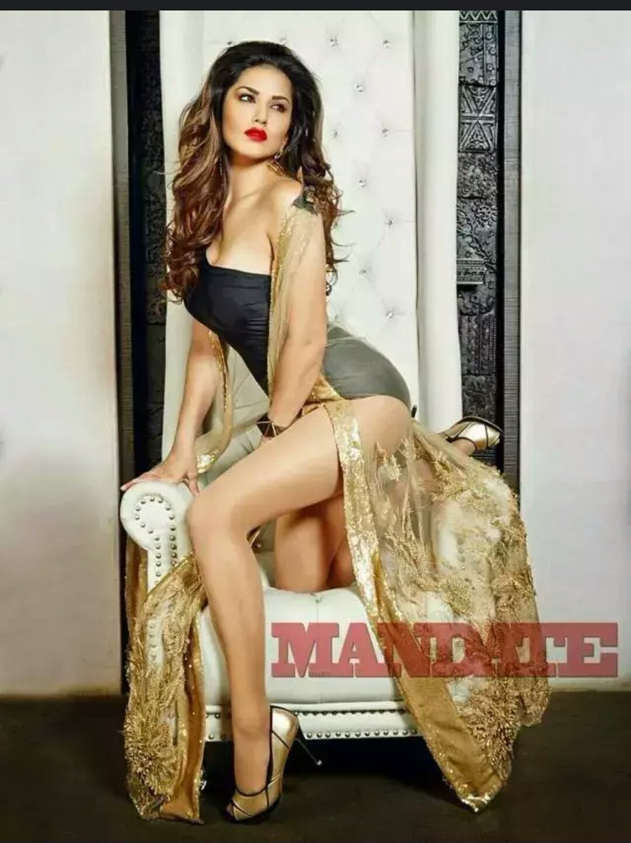 Bold images of bollywood actress