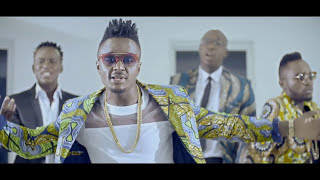 Willy paul ft sauti sol take it slow mp3 download