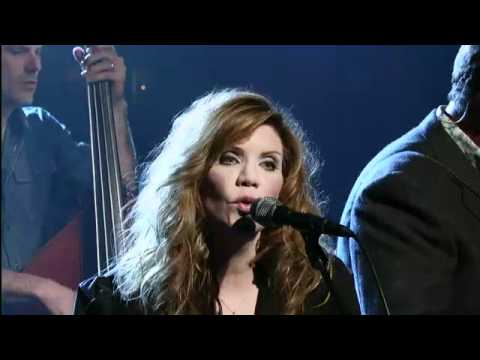 Alison krauss and union station live youtube