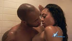 Love and hip hop sex tape 2020