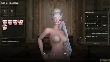 Best mmo porn games