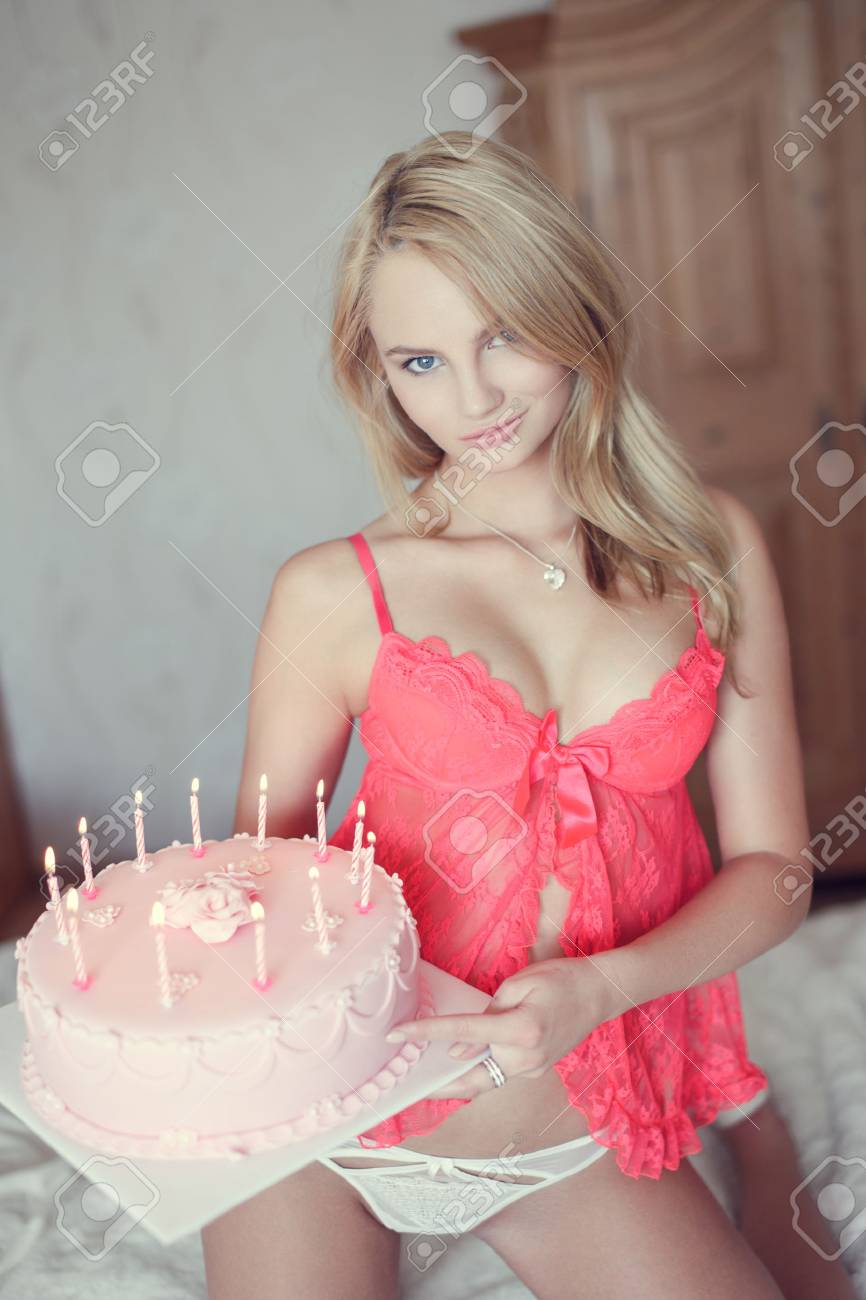 Hd sexy birthday pictures free