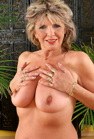 Free over 50s porn