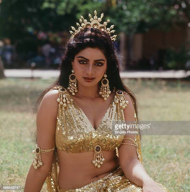 Www actress pictures com