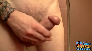 best pussy pictures adult