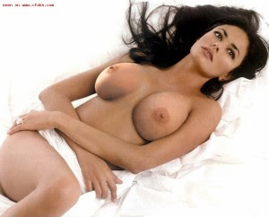 Maria grazia cucinotta free naked pictures